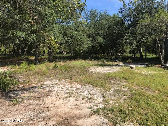 2618 Brittle Star Circle, Supply, North Carolina, ,Residential land,For sale,Brittle Star,100158715