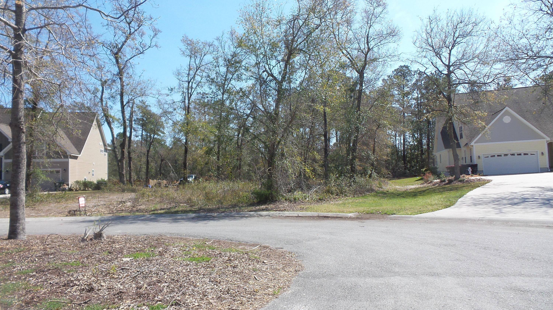 323 Ardan Oaks Drive, Cape Carteret, North Carolina 28584, ,Residential land,For sale,Ardan Oaks,100158717