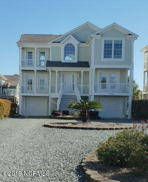 RE/MAX at the Beach - MLS Number: 100158945