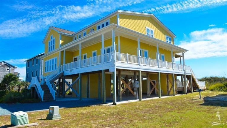 RE/MAX at the Beach - MLS Number: 100158876