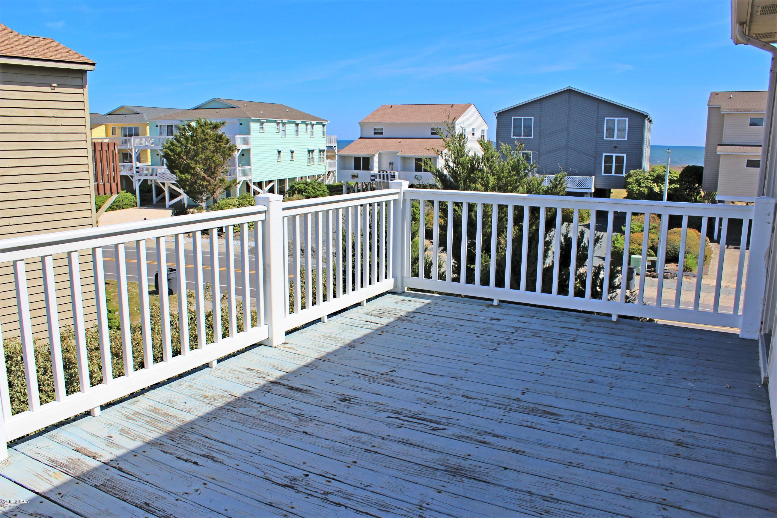 RE/MAX at the Beach - MLS Number: 100158944