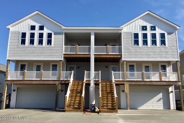 Sunset Properties - MLS Number: 100116197