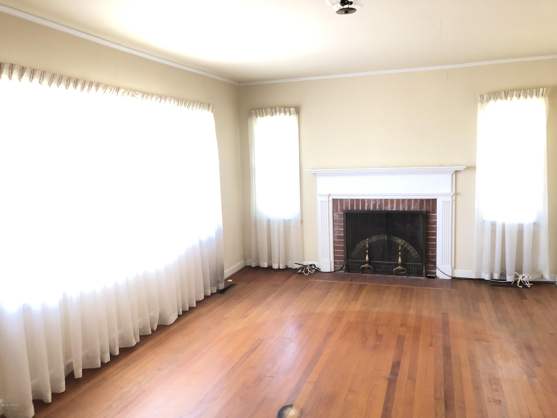 3412 Neuse Boulevard, New Bern, North Carolina 28560, ,For sale,Neuse,100159124