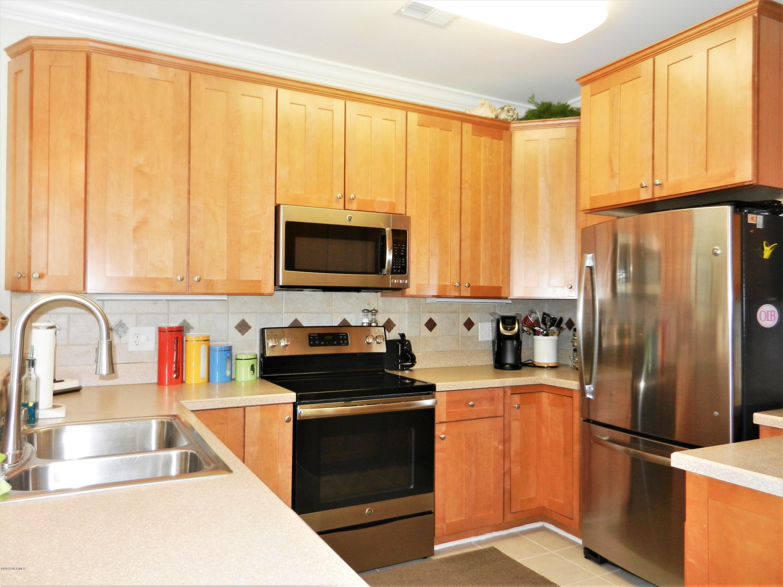 Sunset Properties - MLS Number: 100159179