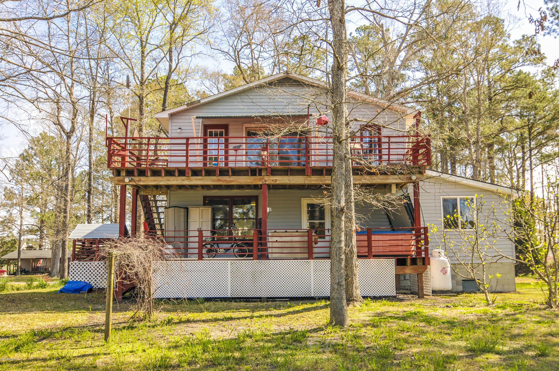74 Ravenwood Lane, Belhaven, North Carolina 27810, 3 Bedrooms Bedrooms, 8 Rooms Rooms,2 BathroomsBathrooms,Single family residence,For sale,Ravenwood,100157558