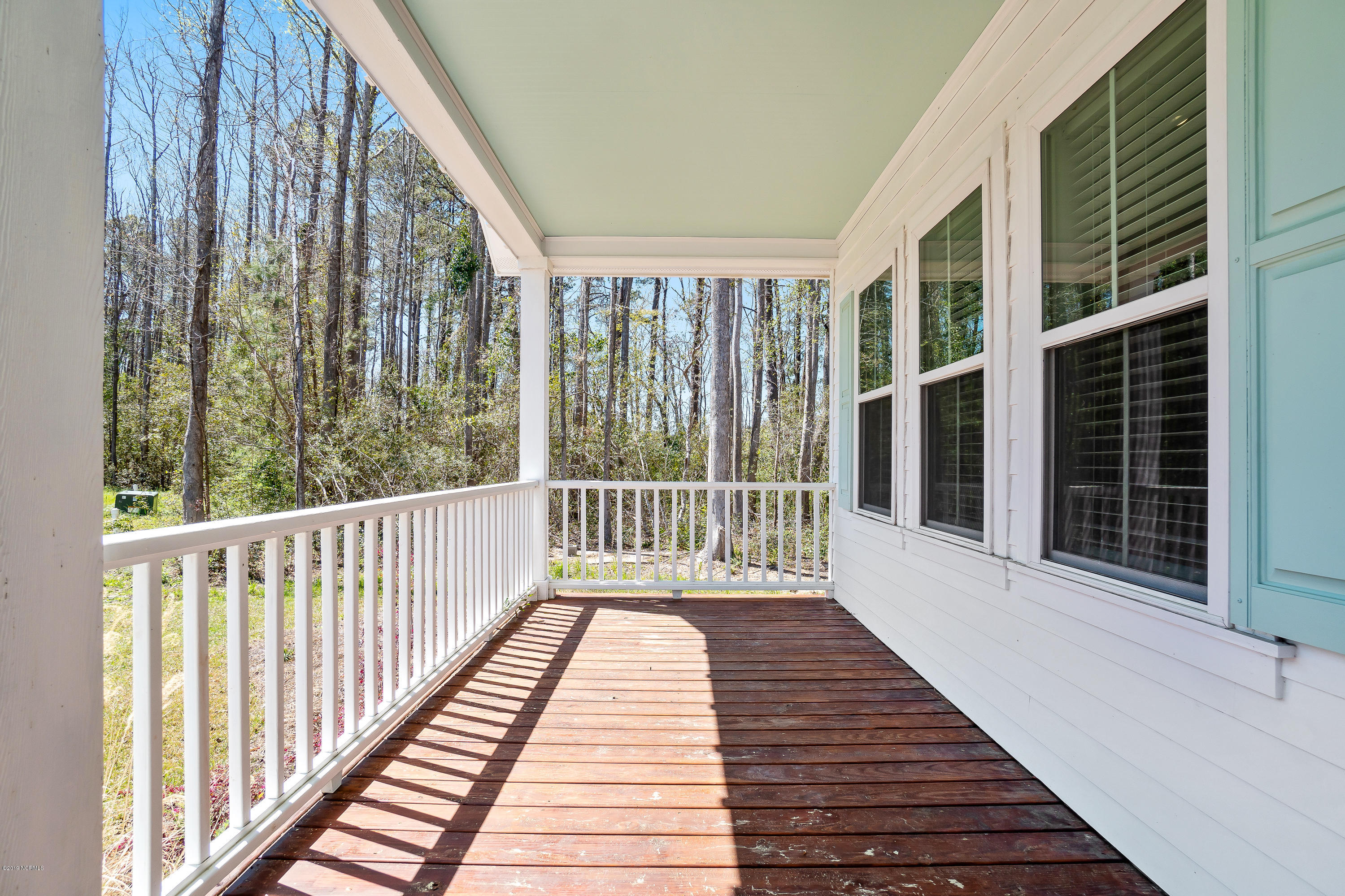 316 Camp Creek Drive, Oriental, North Carolina 28571, 3 Bedrooms Bedrooms, 5 Rooms Rooms,2 BathroomsBathrooms,Single family residence,For sale,Camp Creek,100157182