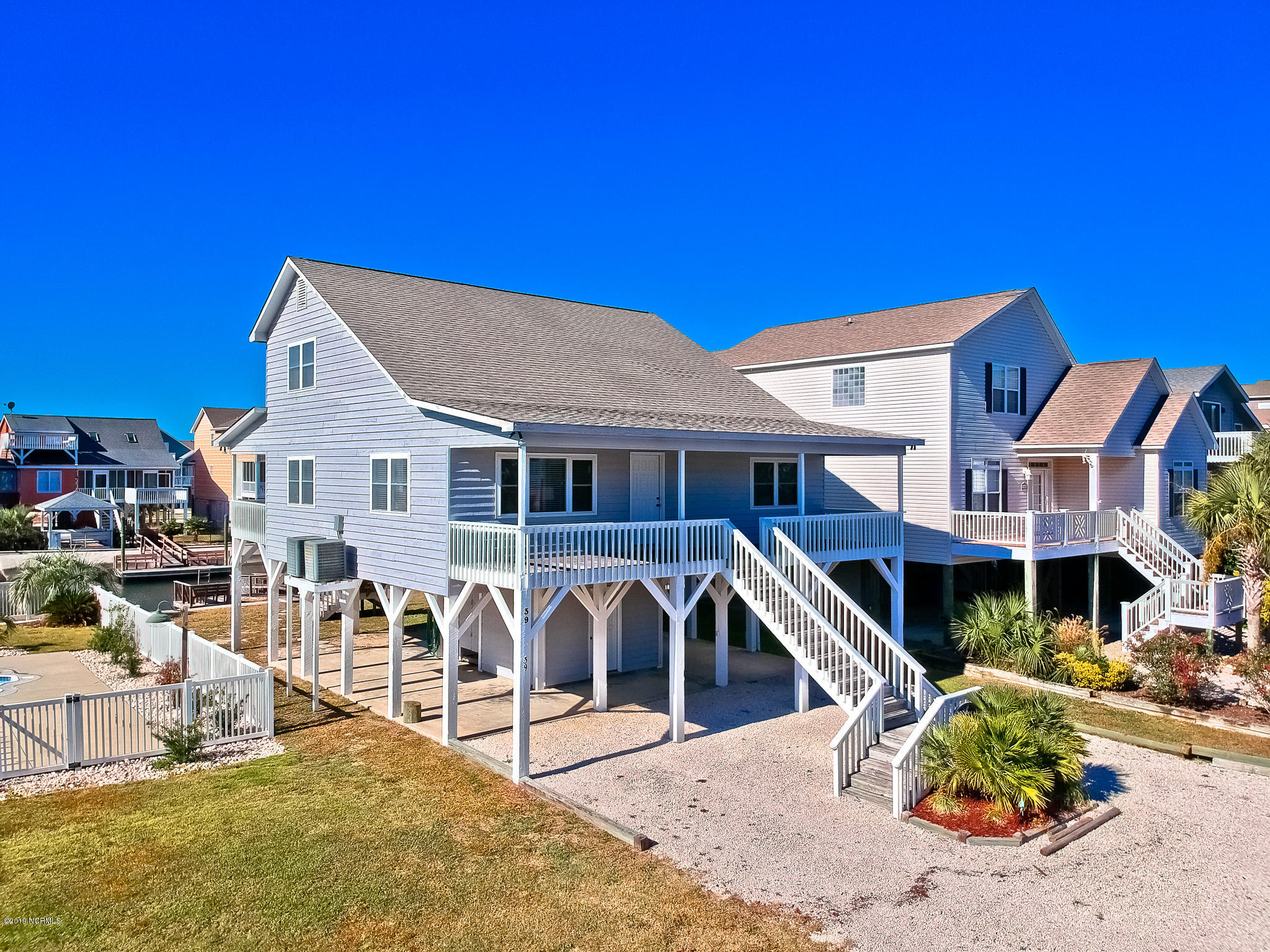 RE/MAX at the Beach - MLS Number: 100159422