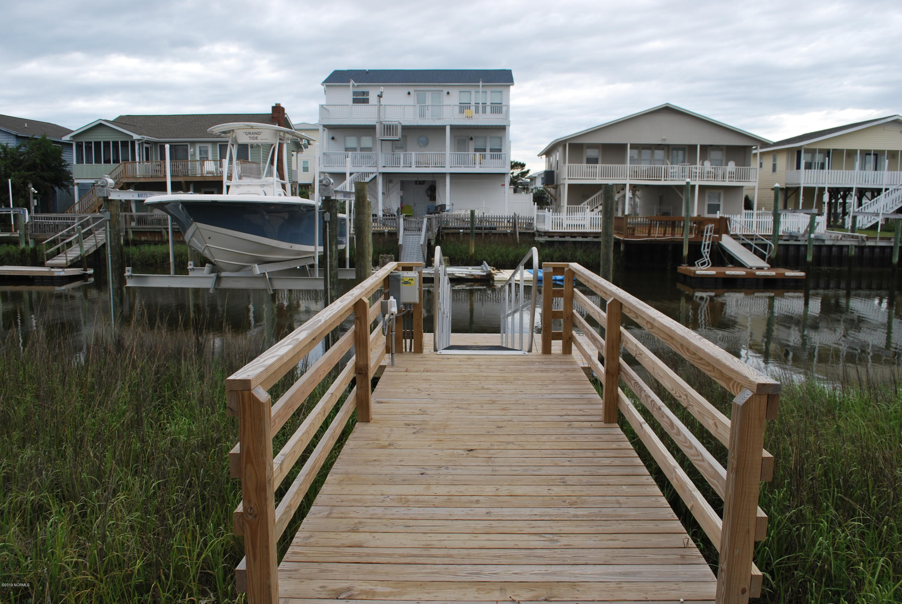 RE/MAX at the Beach - MLS Number: 100159358