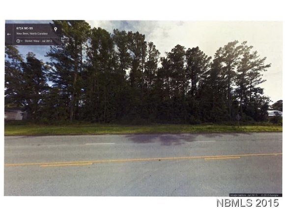 Property for sale at 0 Nc Hwy 55, Reelsboro,  North Carolina 28560