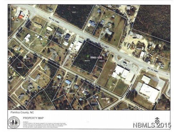 0 Nc Hwy 55, Reelsboro, North Carolina 28560, ,For sale,Nc Hwy 55,100159480