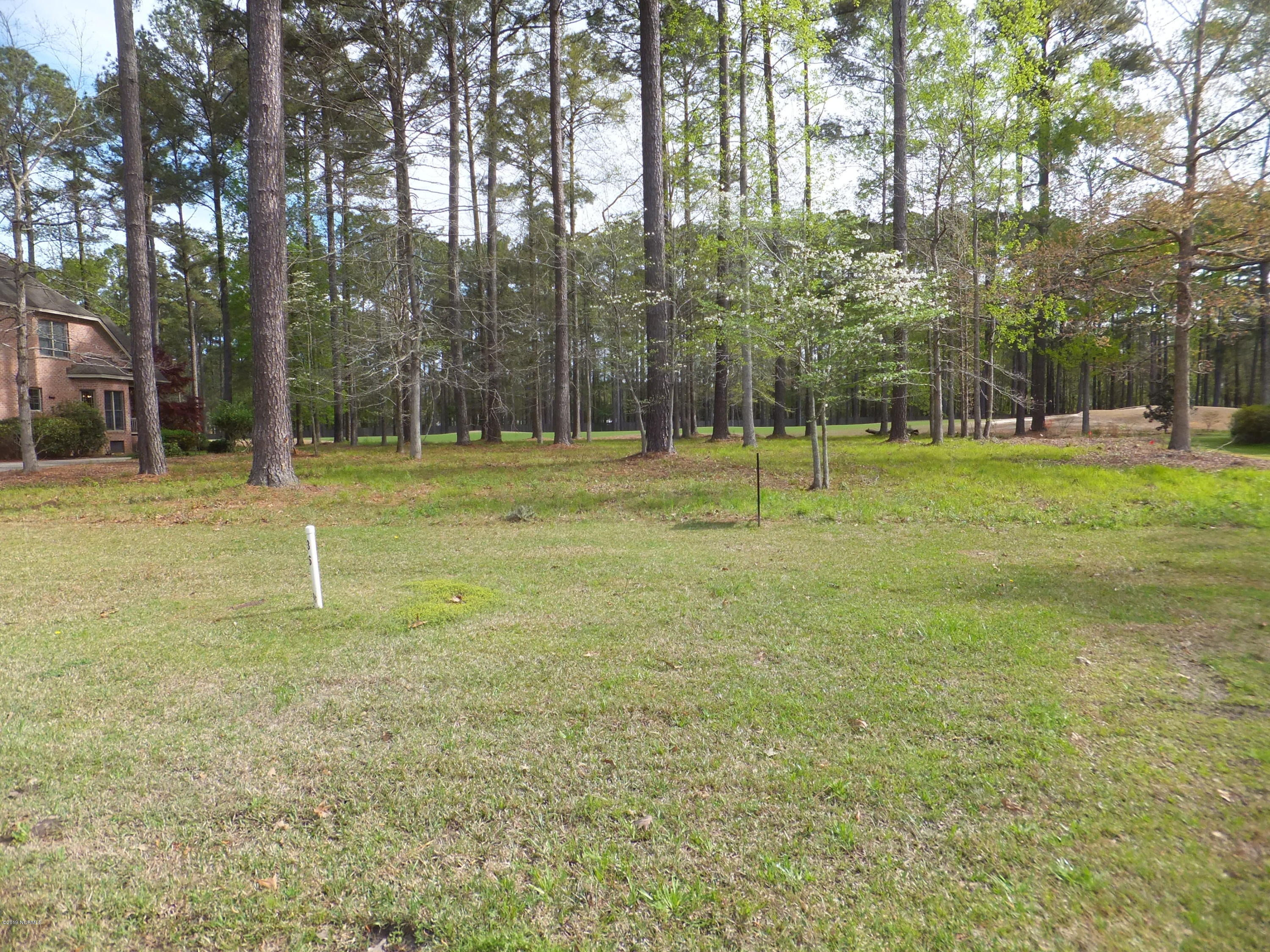 Lot 36 Ashley Lane, Chocowinity, North Carolina 27817, ,Residential land,For sale,Ashley,100159500