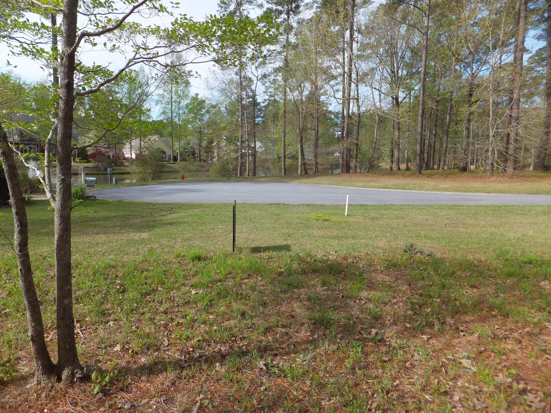 Lot 36 Ashley Lane, Chocowinity, North Carolina 27817, ,Residential land,For sale,Ashley,100159500