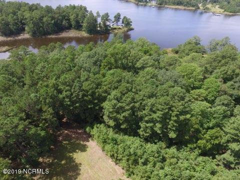 Property for sale at 290 Portside Drive, Arapahoe,  North Carolina 28510