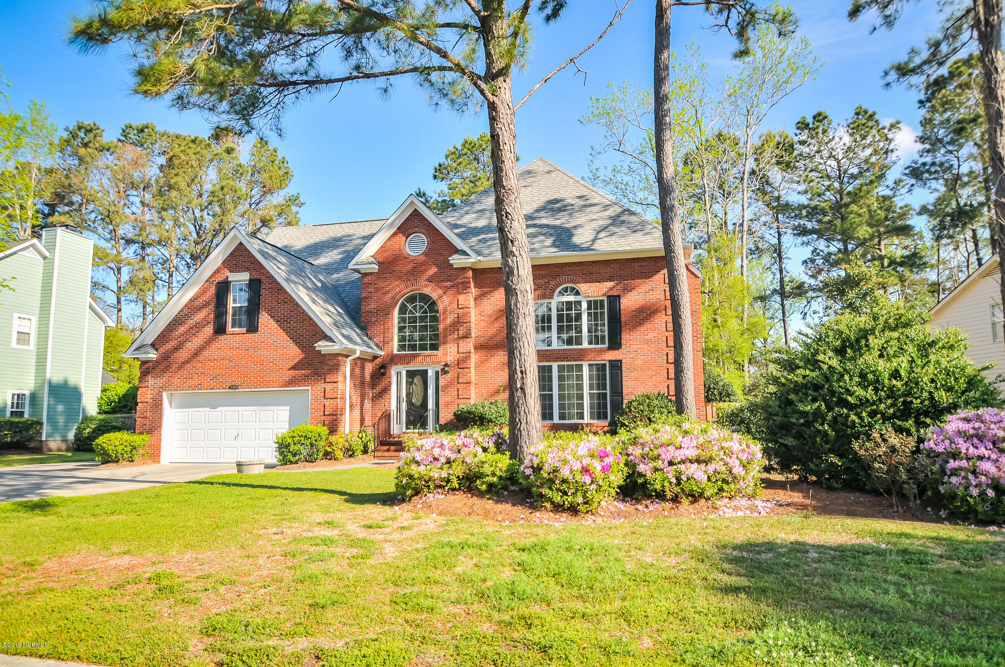 6119 Dorsett Place, Wilmington, North Carolina