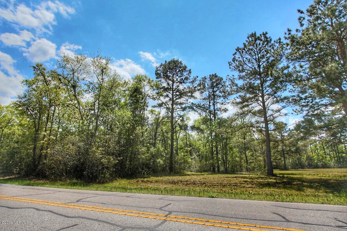 103.95acre Swamp Fox Highway, Tabor City, North Carolina 28463, ,Wooded,For sale,Swamp Fox,100167530