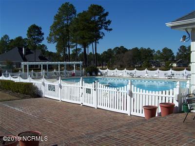 Brunswick Plantation & Golf Resort - MLS Number: 100159679