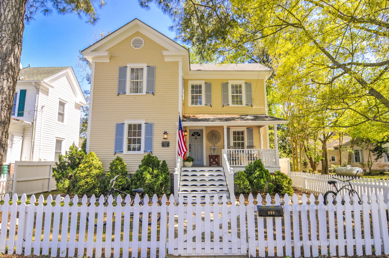 330 Edward Street, Belhaven, North Carolina, 3 Bedrooms Bedrooms, 7 Rooms Rooms,1 BathroomBathrooms,Single family residence,For sale,Edward,100159688