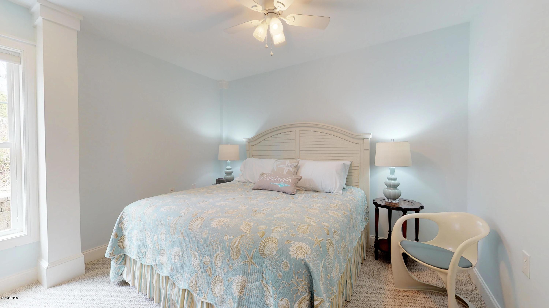 4002 Ocean Drive, Emerald Isle, North Carolina 28594, 6 Bedrooms Bedrooms, 8 Rooms Rooms,4 BathroomsBathrooms,Single family residence,For sale,Ocean,100160060