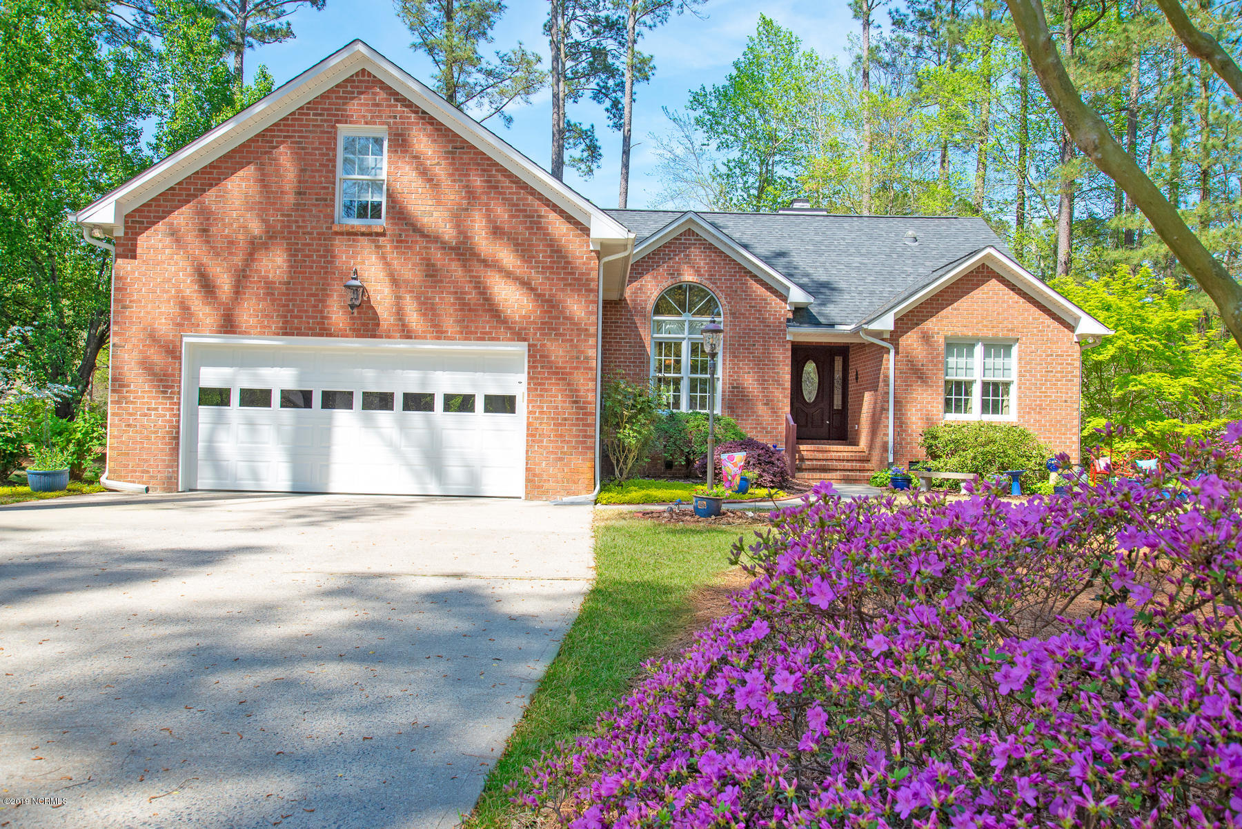 111 Trent Lane, Chocowinity, North Carolina, 3 Bedrooms Bedrooms, 10 Rooms Rooms,3 BathroomsBathrooms,Single family residence,For sale,Trent,100160101