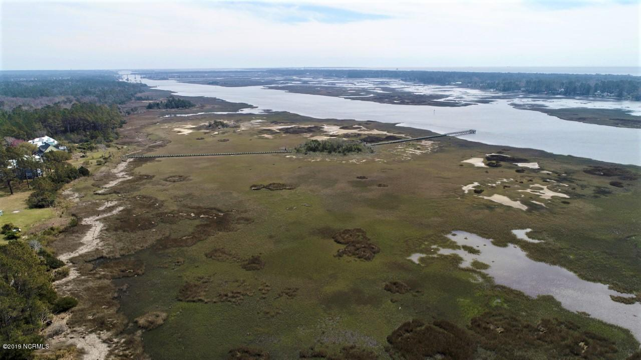 3429 Scupper Run, Southport, North Carolina 28461, ,Residential land,For sale,Scupper,100160121