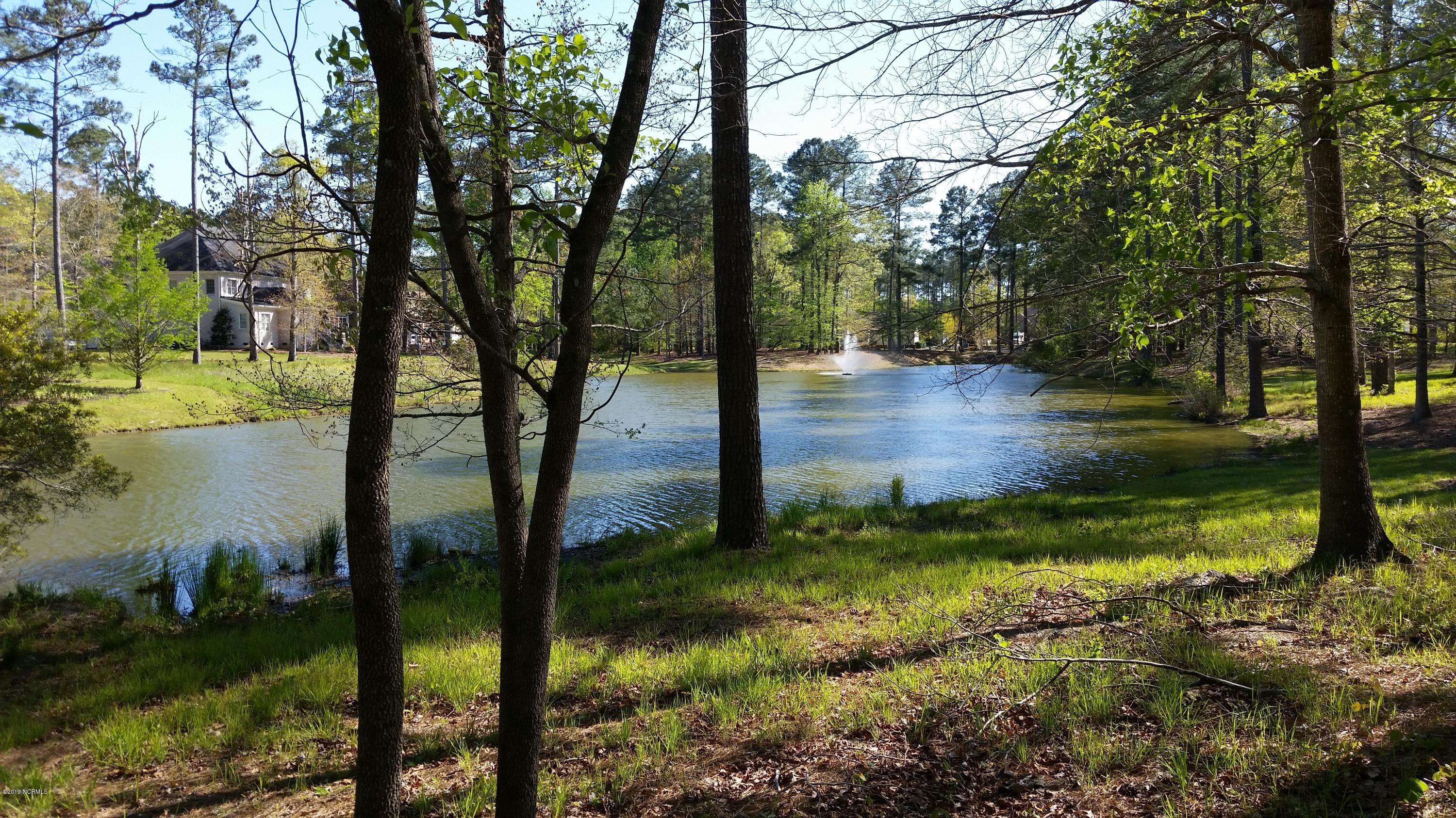 Lot 69 Pasquotank Court, Chocowinity, North Carolina 27817, ,Residential land,For sale,Pasquotank,100160132