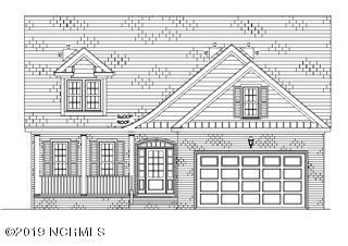 104 Ridge Road, Chocowinity, North Carolina, 3 Bedrooms Bedrooms, 8 Rooms Rooms,2 BathroomsBathrooms,Single family residence,For sale,Ridge,100160713