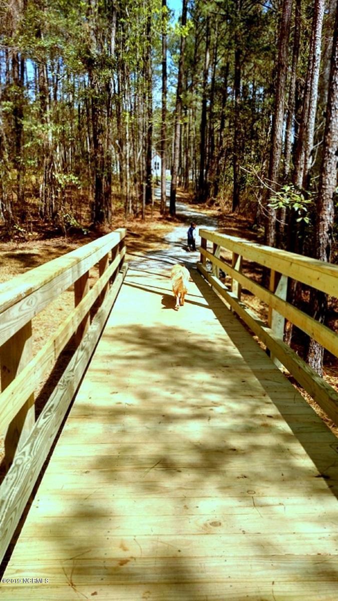 32 Burton Farm Drive, Minnesott Beach, North Carolina 28510, ,Residential land,For sale,Burton Farm,100160227