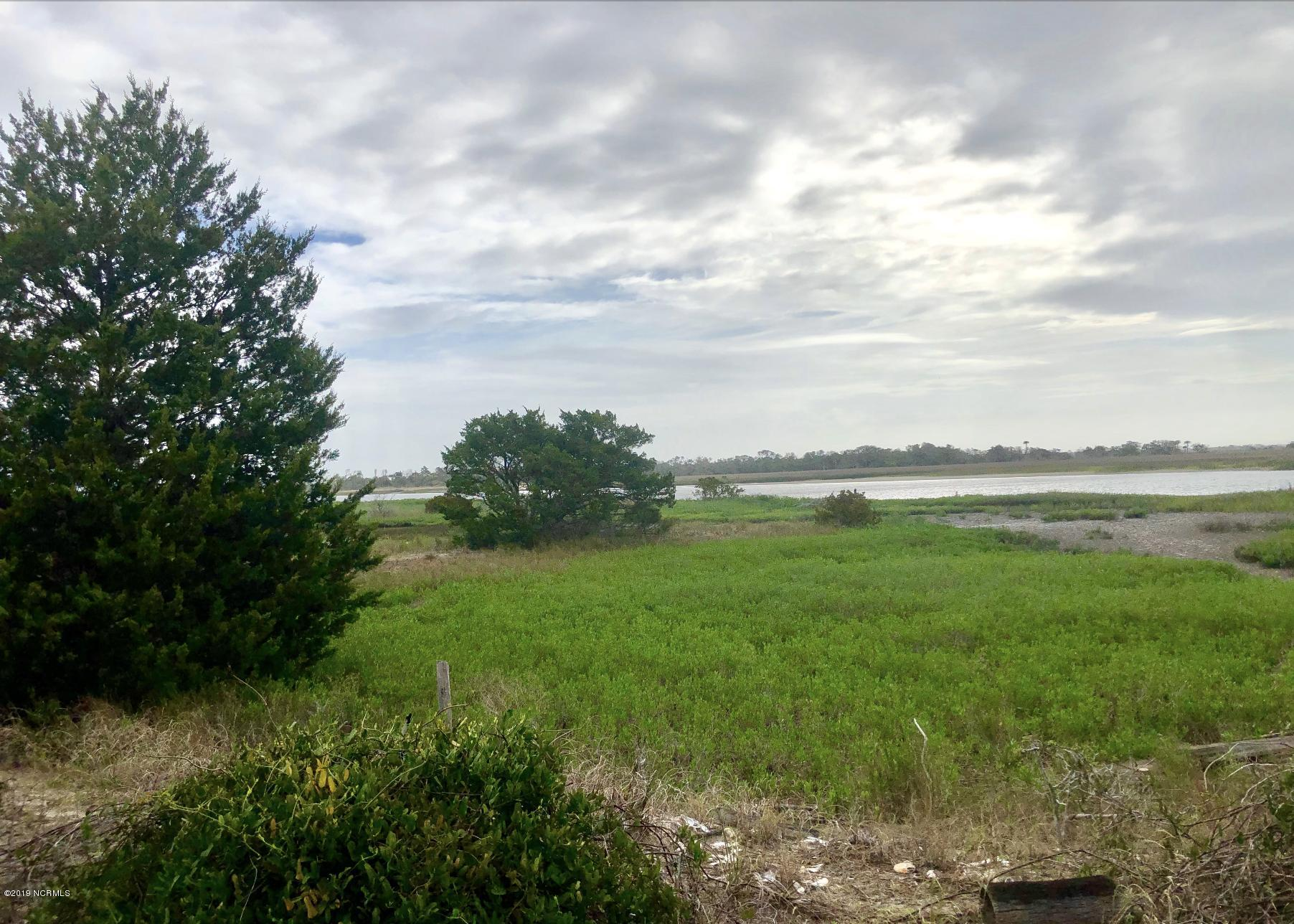 31 Tanbark Court, Bald Head Island, North Carolina 28461, ,Residential land,For sale,Tanbark,100160235