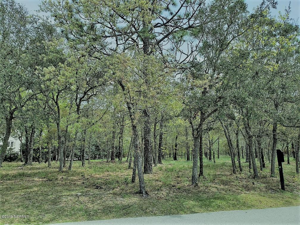 565 Glenmora Drive, Supply, North Carolina 28462, ,Residential land,For sale,Glenmora,100160238
