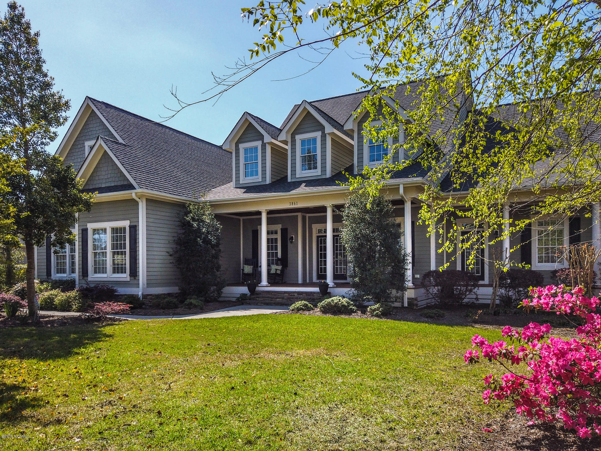 Sunset Properties - MLS Number: 100149572