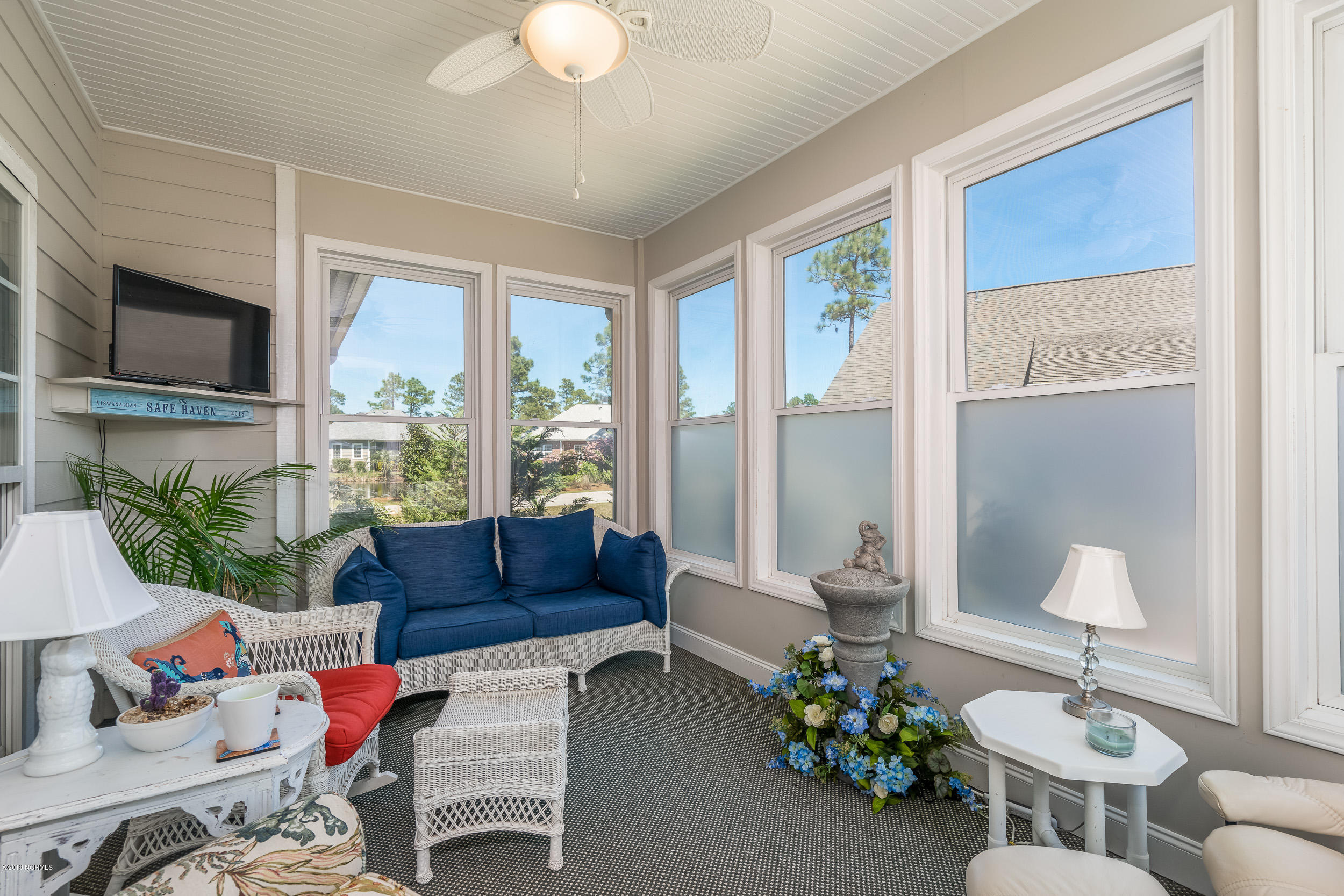 RE/MAX at the Beach - MLS Number: 100161561