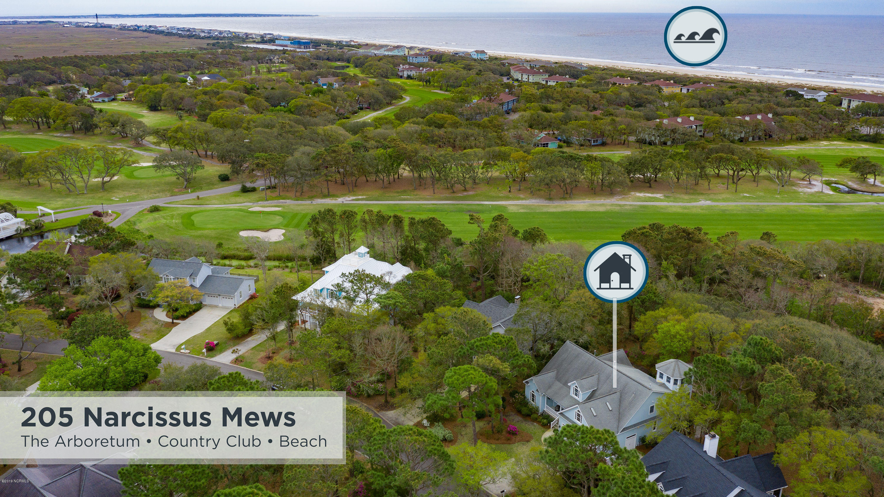 RE/MAX at the Beach - MLS Number: 100158783