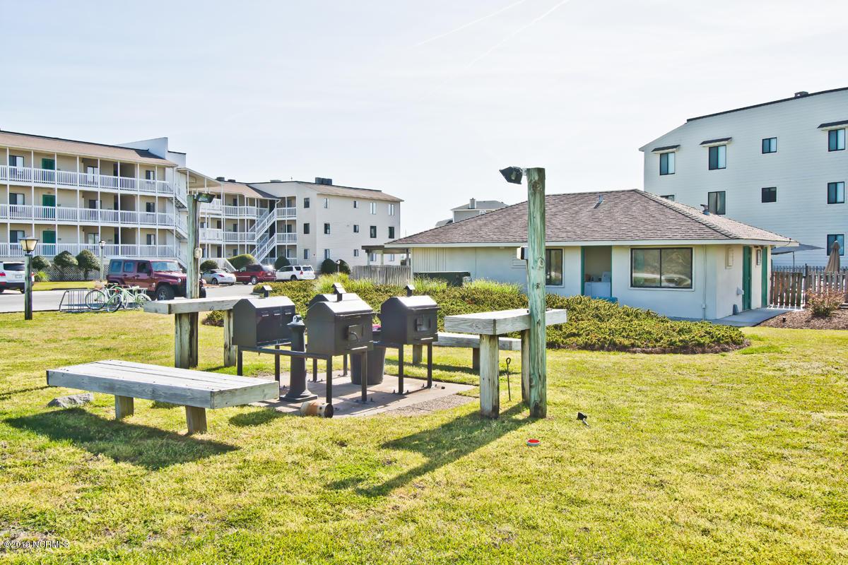 10300 Coast Guard Road, Emerald Isle, North Carolina 28594, 2 Bedrooms Bedrooms, 5 Rooms Rooms,2 BathroomsBathrooms,Condominium,For sale,Coast Guard,100161374