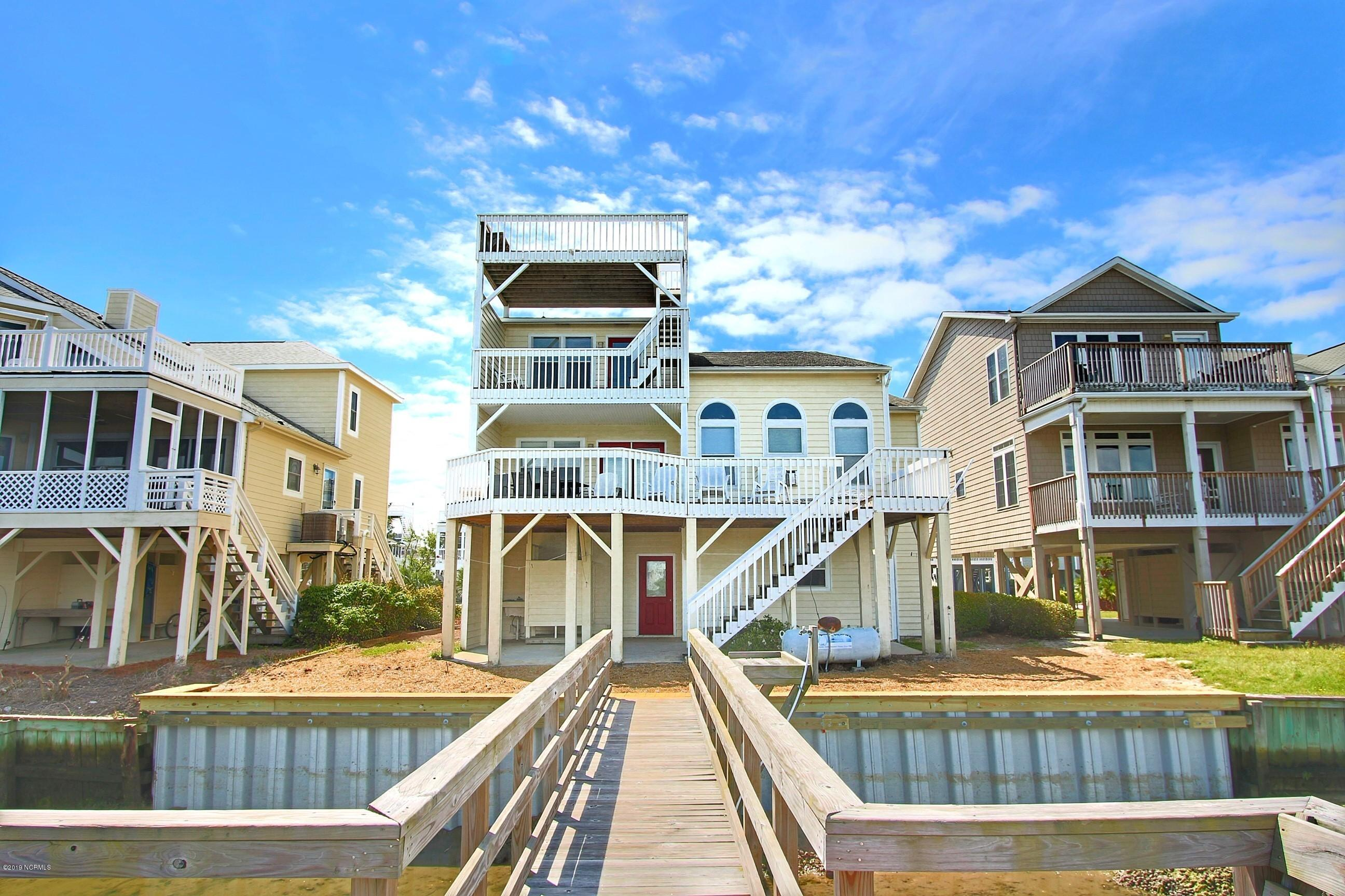 RE/MAX at the Beach - MLS Number: 100161243