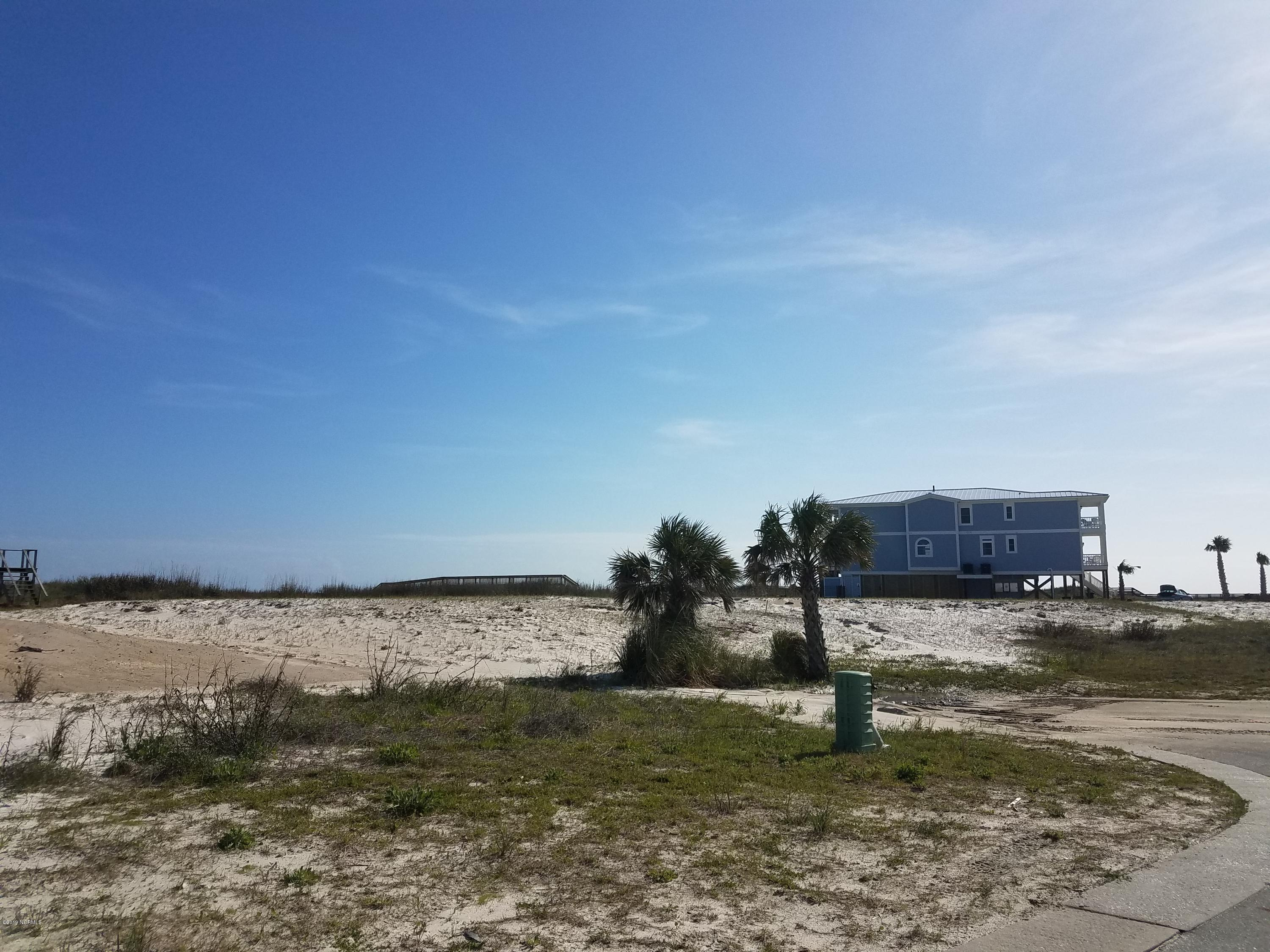 RE/MAX at the Beach - MLS Number: 100161451