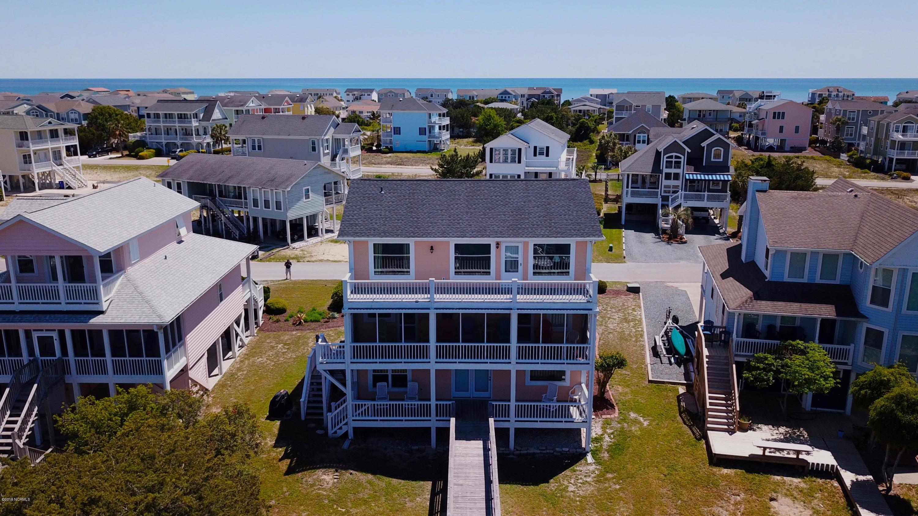 RE/MAX at the Beach - MLS Number: 100161580