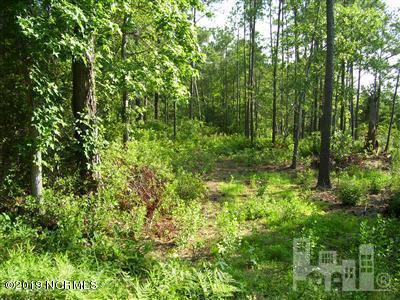 1835 Kennedy Road, Wilmington, North Carolina 28409, ,Residential land,For sale,Kennedy,100155465