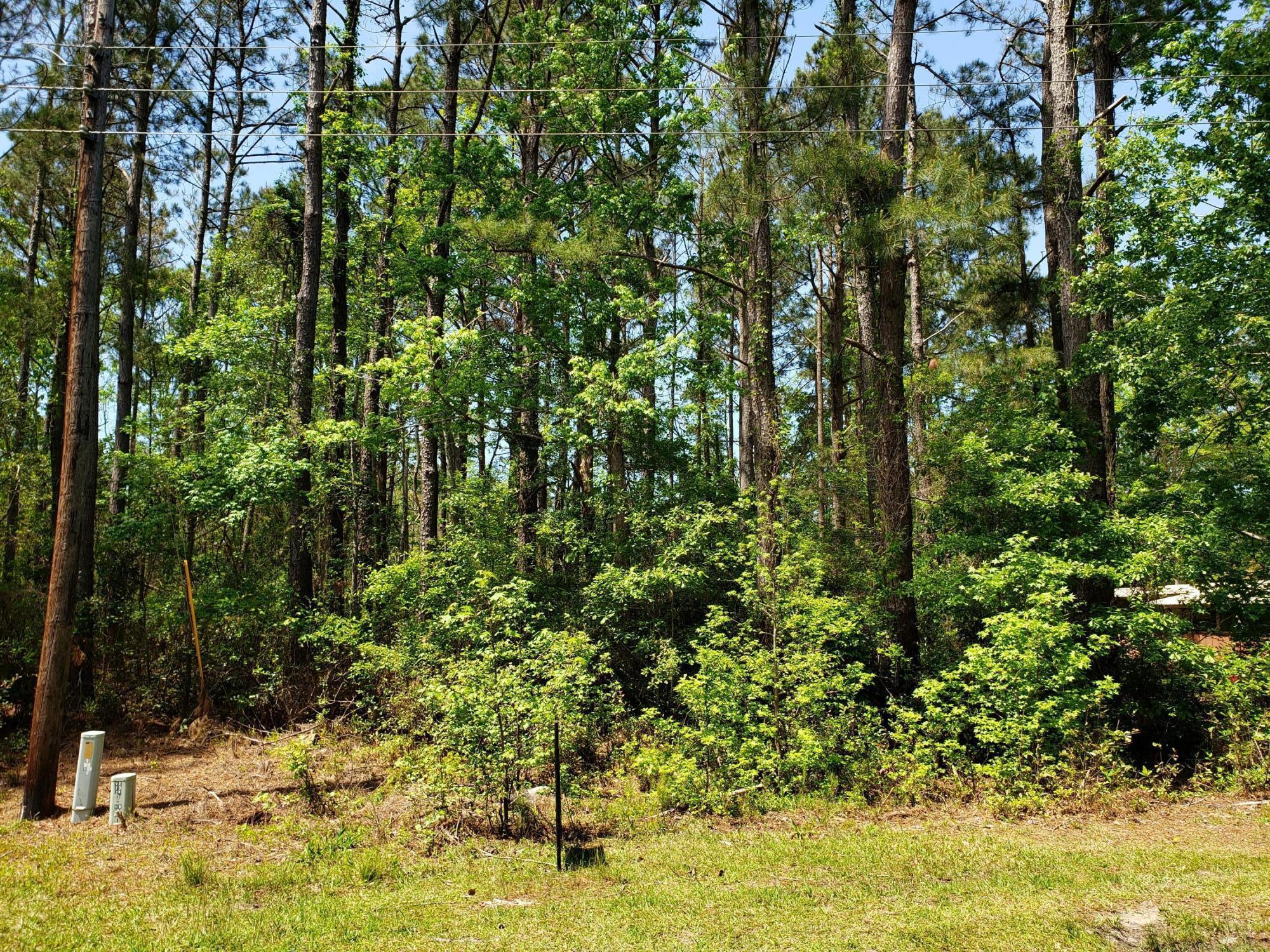 2129 Poplar Road, Supply, North Carolina, ,Residential land,For sale,Poplar,100162306