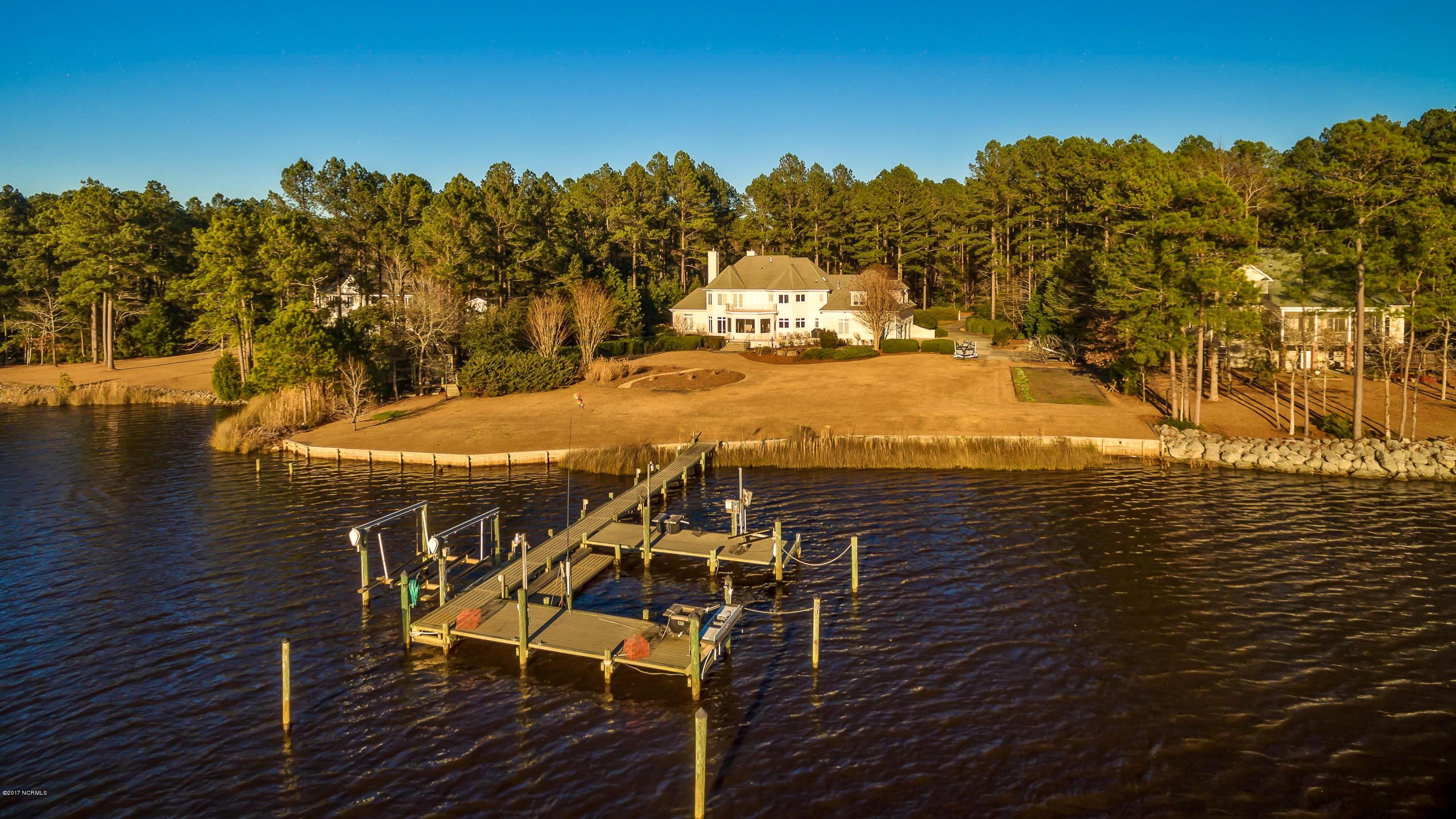 210 Sumter Court, Havelock, North Carolina 28532, 3 Bedrooms Bedrooms, 15 Rooms Rooms,4 BathroomsBathrooms,Single family residence,For sale,Sumter,100169862