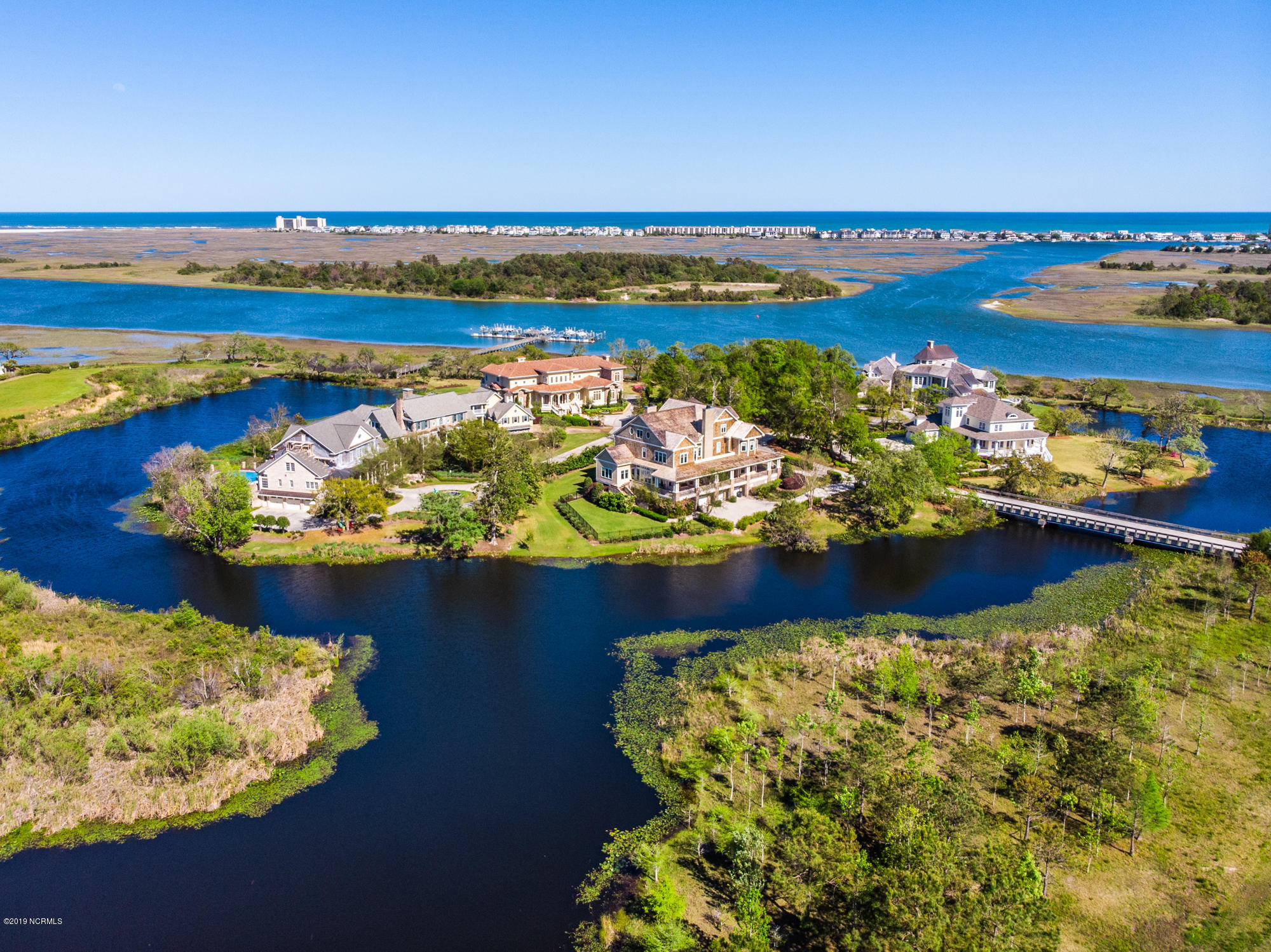 1130 Pembroke Jones Drive, Wilmington, North Carolina 28405, 5 Bedrooms Bedrooms, 20 Rooms Rooms,7 BathroomsBathrooms,Single family residence,For sale,Pembroke Jones,100162684