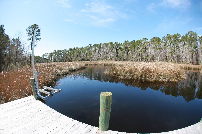 90 Lily Pond Lane, Minnesott Beach, North Carolina 28510, ,Wooded,For sale,Lily Pond,100137328