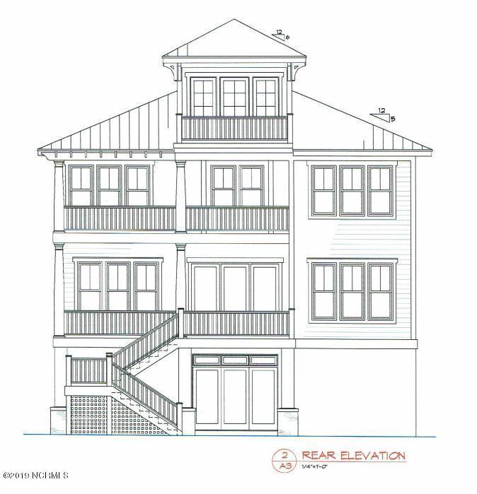 219 Marshside Landing, Holly Ridge, North Carolina 28445, ,Residential land,For sale,Marshside,100162648