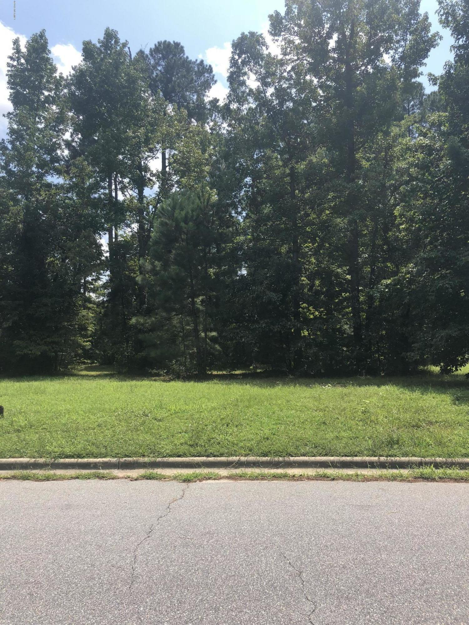 4005 Newby Road, Rocky Mount, North Carolina 27804, ,Residential land,For sale,Newby,100162659