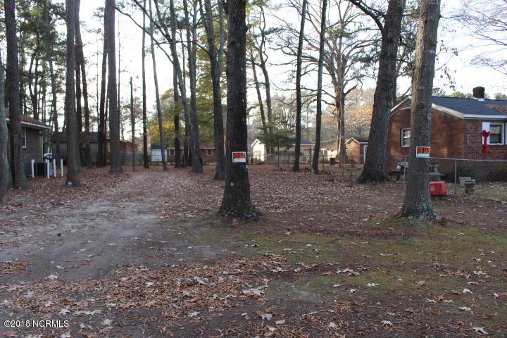 1508 Harper Street, Rocky Mount, North Carolina, ,Residential land,For sale,Harper,100162906