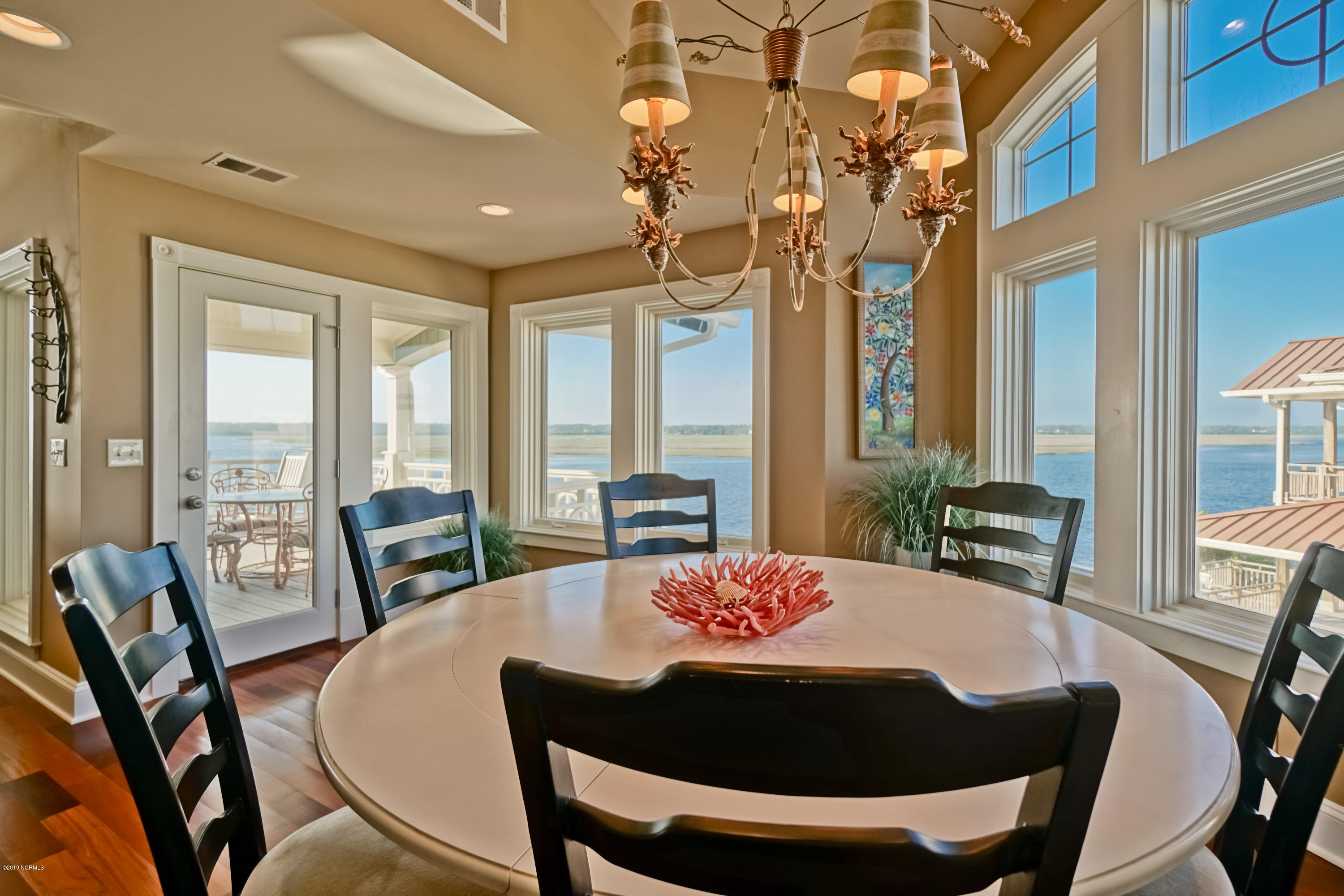 RE/MAX at the Beach - MLS Number: 100163036
