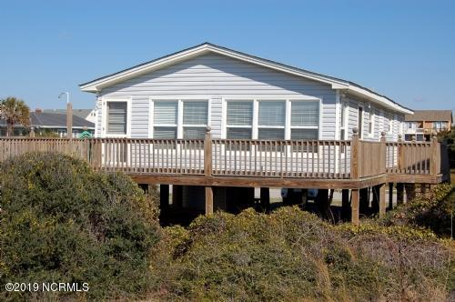 RE/MAX at the Beach - MLS Number: 100163027