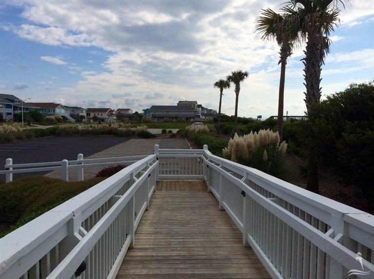 119 Ferry Road, Holden Beach, North Carolina 28462, ,Residential land,For sale,Ferry,100163239