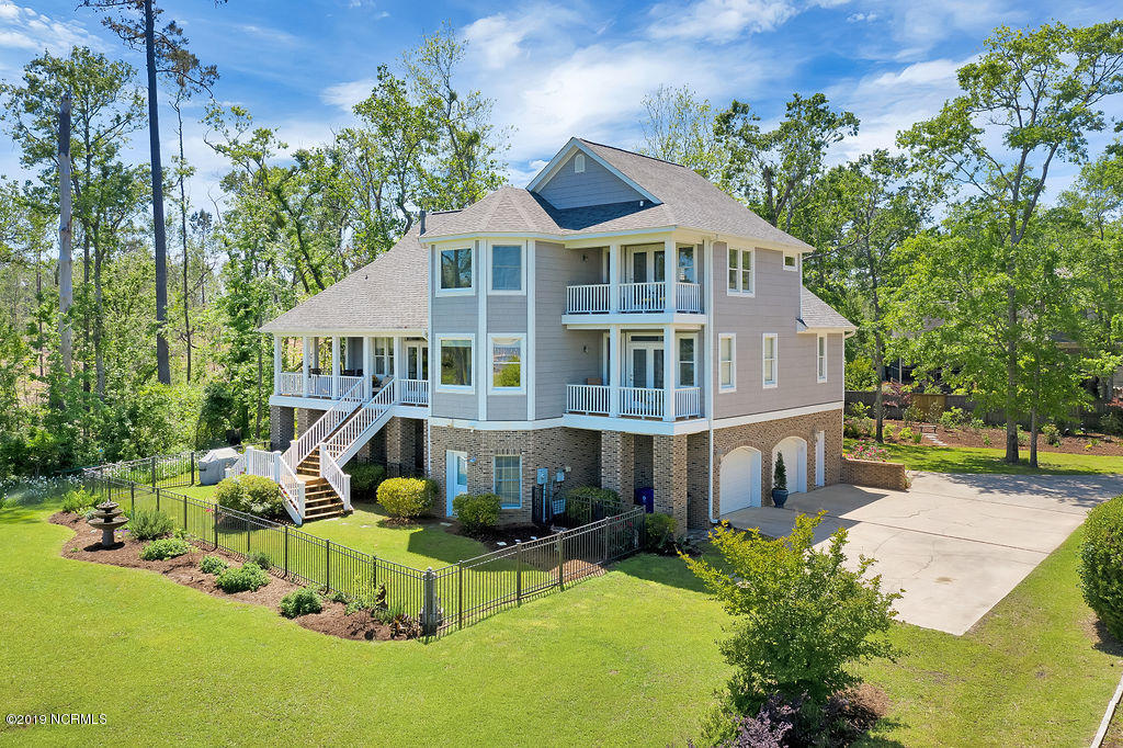 RE/MAX at the Beach - MLS Number: 100163267