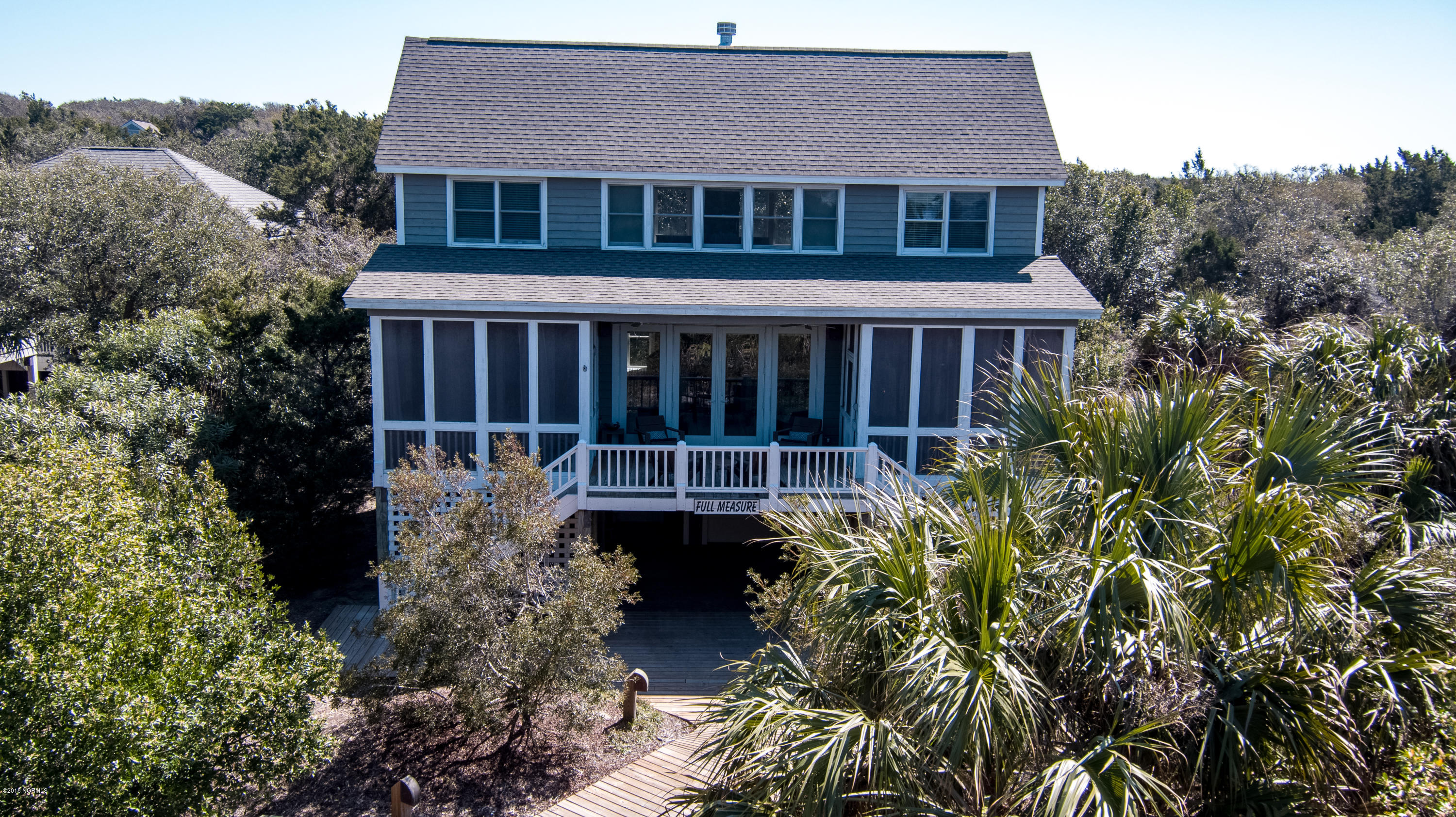 RE/MAX at the Beach - MLS Number: 100163293