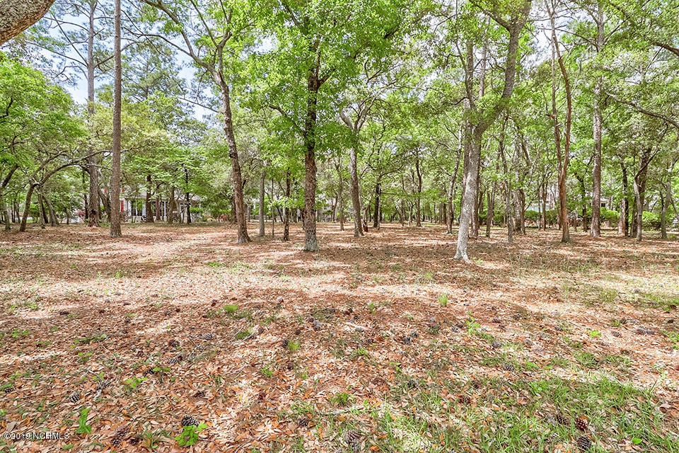 535 Longfellow Place, Ocean Isle Beach, North Carolina 28469, ,Residential land,For sale,Longfellow,100154860